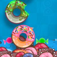 bad-donut