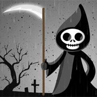 death-timer