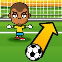 penalty-2014