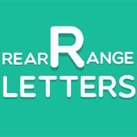 rearrange-letters