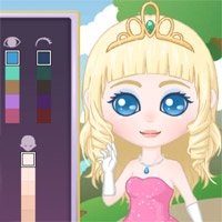 royal-princess-dress-up