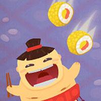 sumo-sushi-puzzle