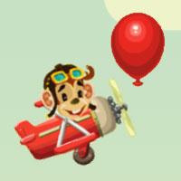 tommy-monkey-pilot