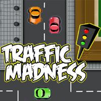 traffic-madness